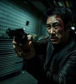 Believer (Korean Film Festival in Australia)
