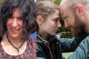 Debra Granik's Wilderness Sojourn