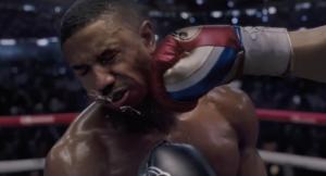 The <em>Creed II</em> Trailer Packs a Punch