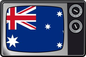 Screen and Music Industries Call for Changes to Australian Content Rules