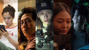 The 2018 Korean Film Festival in Australia Program Has Been Released!