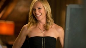 Toni Collette: The Actor's Actor