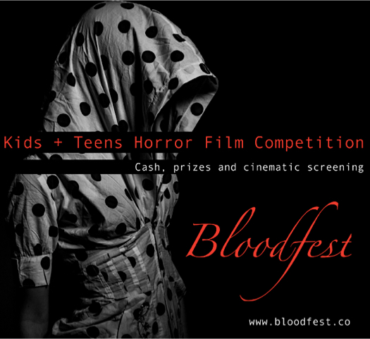 BloodfestSignature