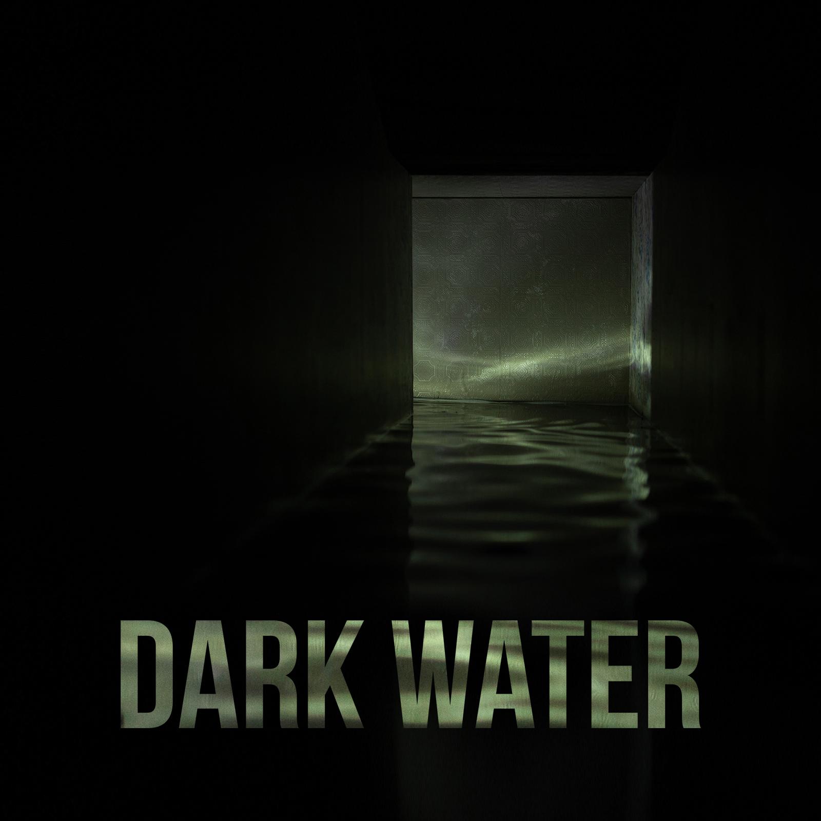 Dark-Water-1-1-Key-Image