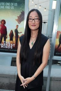 Jennifer Yuh Nelson: Live Action Directing