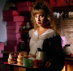 Kimmy Robertson: We Love <i>Twin Peaks</i>' Lucy