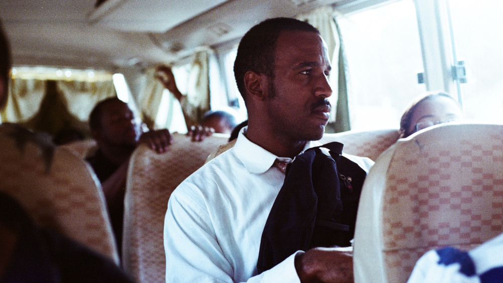cocote-official-picture