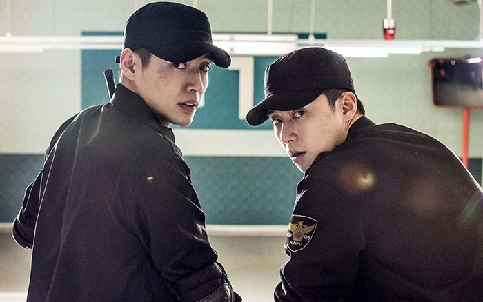 midnight runners korean movie free download