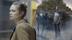 Aussie Shorts Invade TIFF