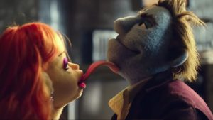 The New Red Band Trailer for <em>The Happytime Murders</em> is Full of Twitter Quotes