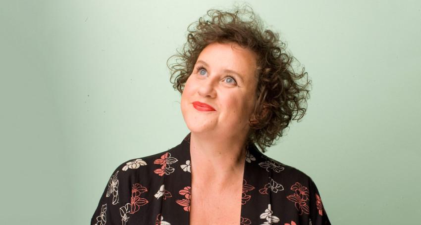 Amanda-Duthie-Adelaide-Film-Festival-Director-1200x600-850x455