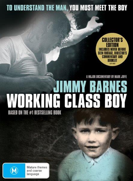 DK1141-WORKING-CLASS-BOY-SLIPCASE-2D