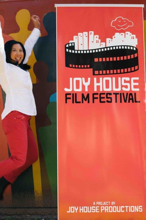 Joy House Film Festival & Joy sml jpeg