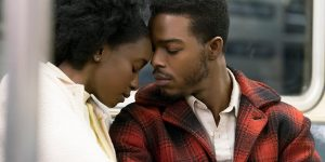 Trailer: <i>If Beale Street Could Talk</i>