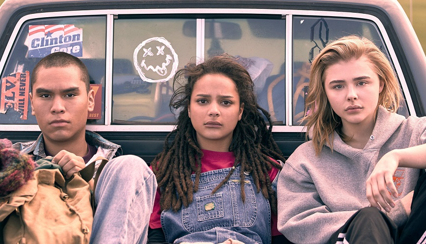 The Miseducation of Cameron Post - Still 1