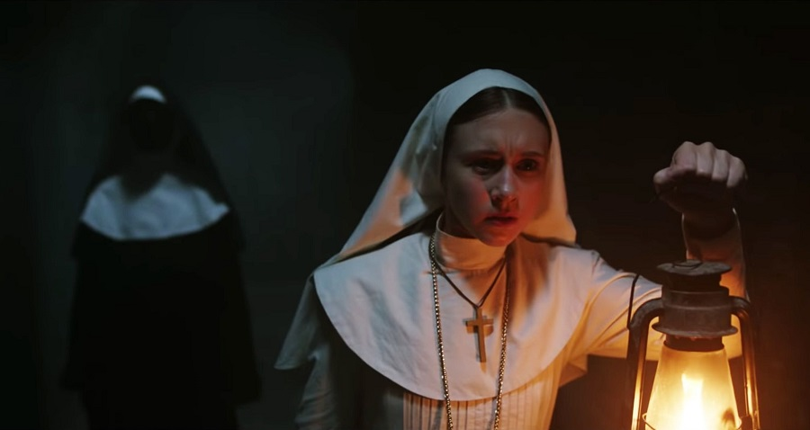 the-nun-trailer-0890421e-1532-4309-8080-e66addb265db