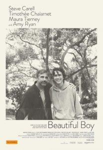 Win a double pass to see <i>Beautiful Boy</i>