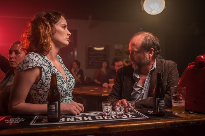 book-week-cinema-australia