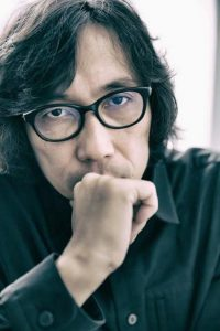 Smells Like Teen Spirit: Isao Yukisada on Being Alive