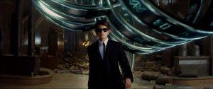 Teaser Trailer: <i>Artemis Fowl</i>