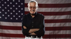 Stan The Man…'Nuff Said