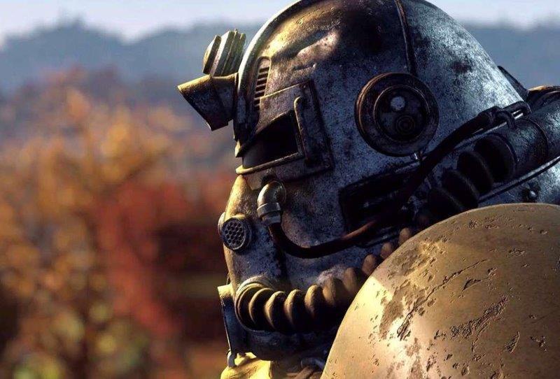 fallout_76_large