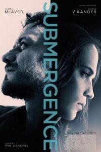 Win <em>Submergence</em> On DVD
