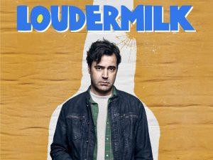 ClubInk Member Exclusive - Win a <i>Loudermilk</i>: Season One DVD