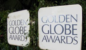 The Golden Globe Awards Nominations 2019…The Rundown