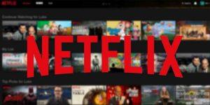 Netflix Orginals...Ten Of The Best