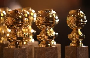 2019 Golden Globe Awards…Full List Of (Film) Nominations…