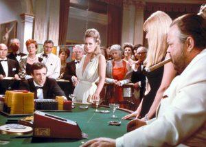 Top Poker Scenes In Film