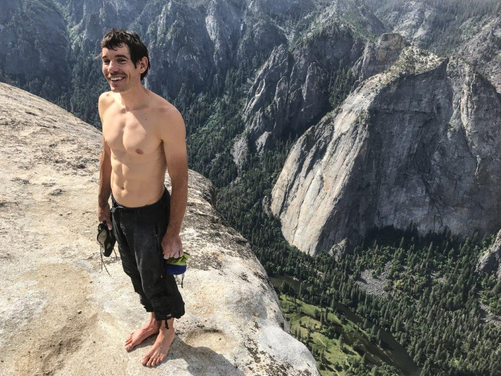 FreeSolo_Photographs © 2018 National Geographic Partners, LLC. All rights reserved.04