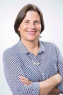 Sue Maslin Portrait (2)
