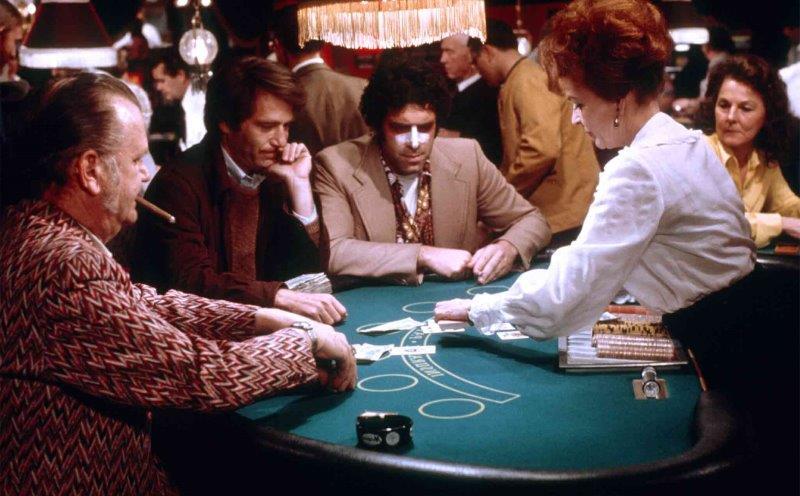 lizzie gambling online movies