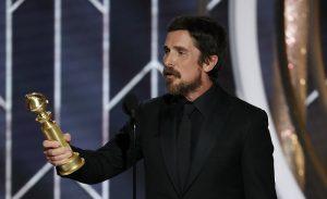 The Golden Globe Awards 2019: Full List Of (Film) Winners