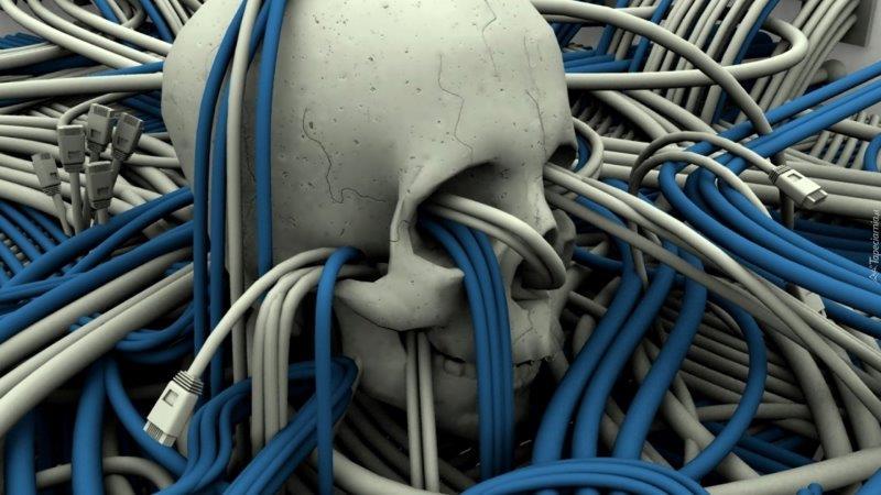 Death_Tech
