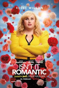 Trailer: <i>Isn't It Romantic</i> Going Straight to Netflix