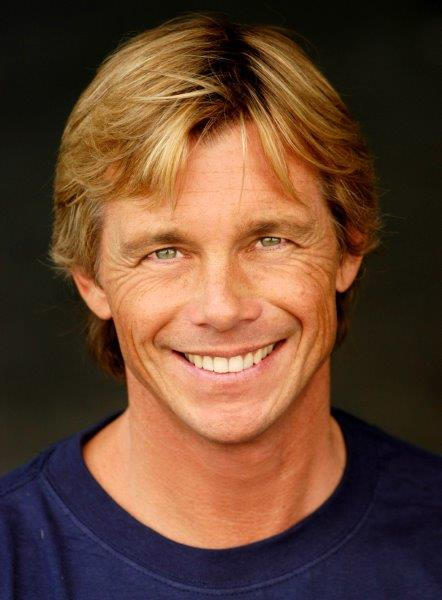 Christopher Atkins married