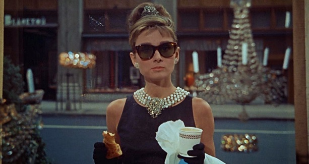 Image result for Holly Golightly