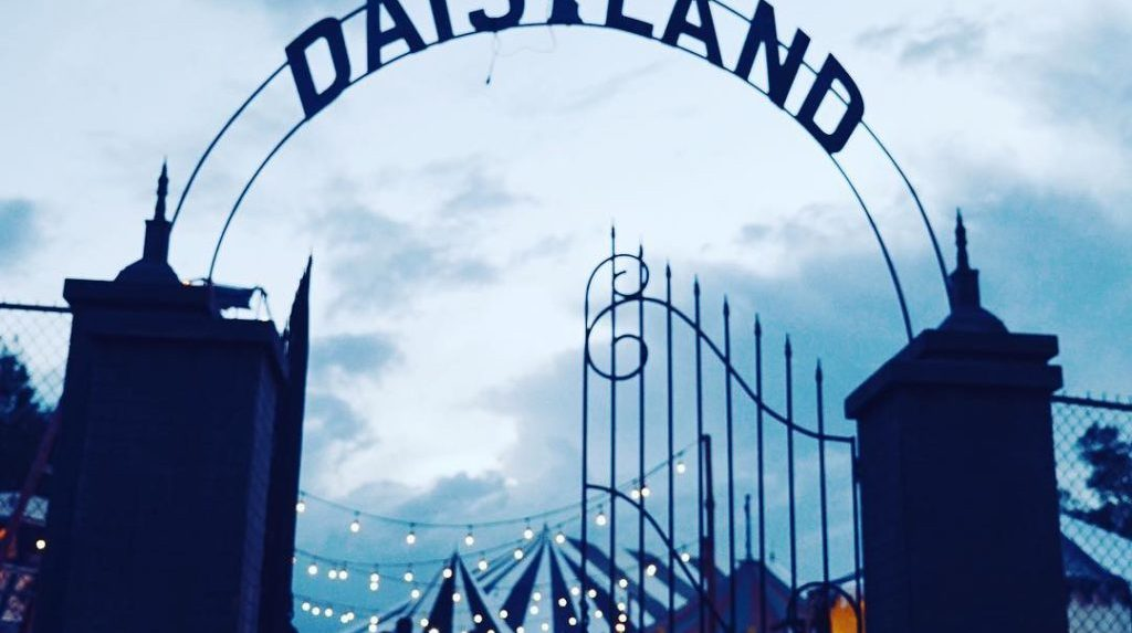 Watch the first episode of <i>Welcome to Daisyland</i>