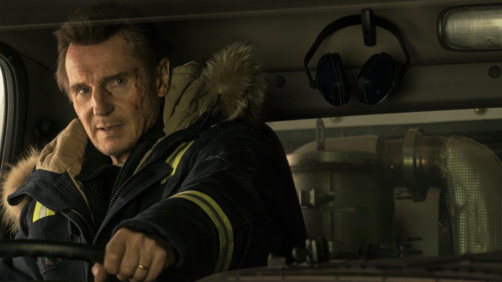 liam-neeson-2-cold-pursuit-february-7