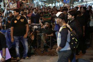 Anthony Maras: Why the World Needs <i>Hotel Mumbai</i>