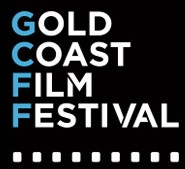 2019 GOLD COAST FILM FESTIVAL TO DELIVER  PRIME LINE-UP OF INDUSTRY EVENTS