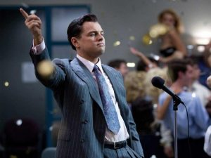 Movies Every Trader Needs to Watch