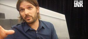 Alan Hicks: Australian filmmaker who co-directed Netflix's <i>Quincy</i>