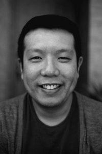 Yen Tan: Bittersweet Nostalgia