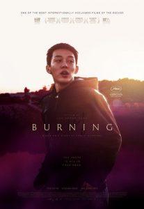 Win <i>Burning</i> Tix