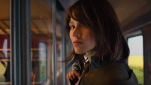 Trailer: <i>Anna</i>