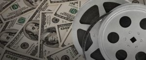 A Guide To Funding Your Low Budget Film